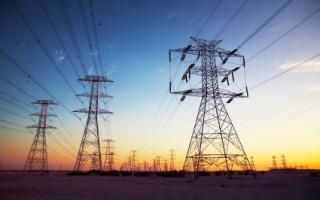 US Utilities Industry